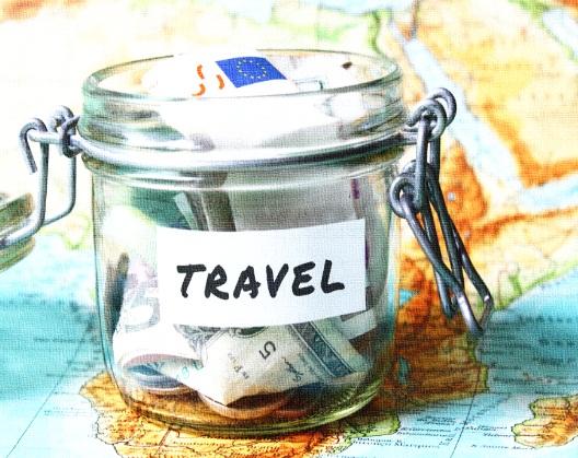 Ingat First Travel ? Ini Tips dan Trik Jitu Tukar Uang  Saat Traveling