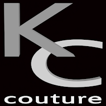 Blogger for -KC- Couture