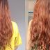 Como usar Glicerina no cabelo: cabelo saudável gastando pouco