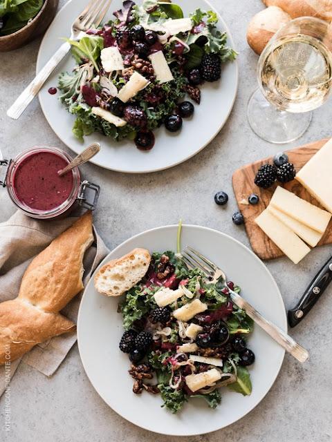 comida saludable,food,comida,uñas sanas, comida sana