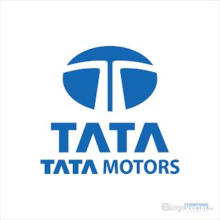 Tata Motors Logo vector (.cdr)