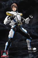 S.H. Figuarts Shinkocchou Seihou Kamen Rider Ixa 51