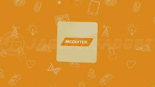 Apa itu Mediatek