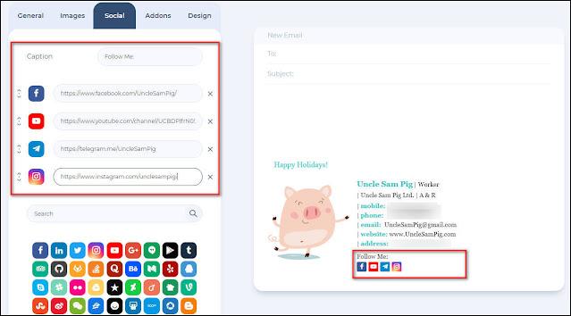 不再是『從我的iPhone傳送』了:只要幾個步驟,給 iPhone的『郵件』App 一個『專業級』的郵件簽名檔 (Gmail 也適用)
