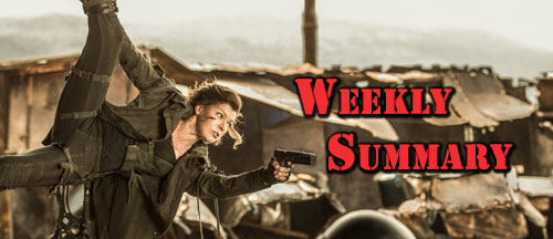 weekly-summary-resident-evil-final-chapter-milla-jovovich