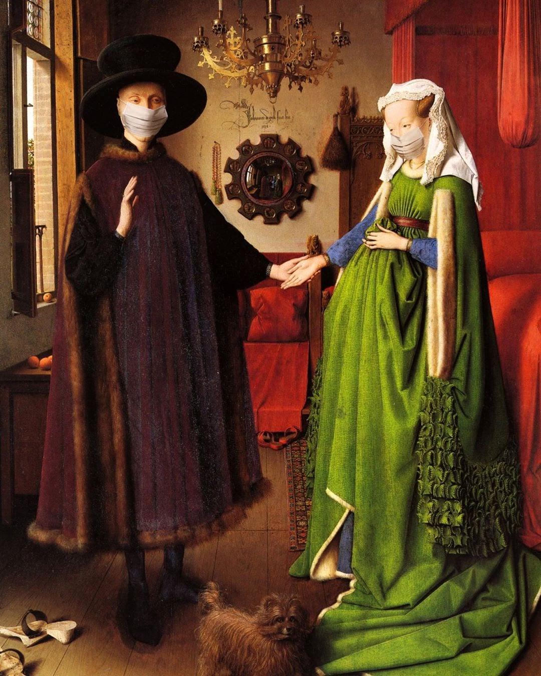 Genevieve-Blais-Jan-Van-Eyck
