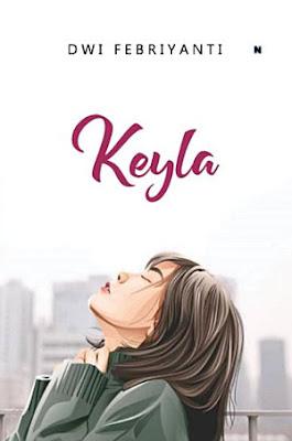 Keyla by Dwi Febriyanti Pdf
