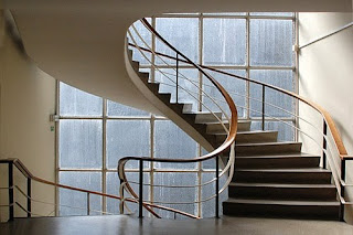 teralisrumah-railing tangga 02