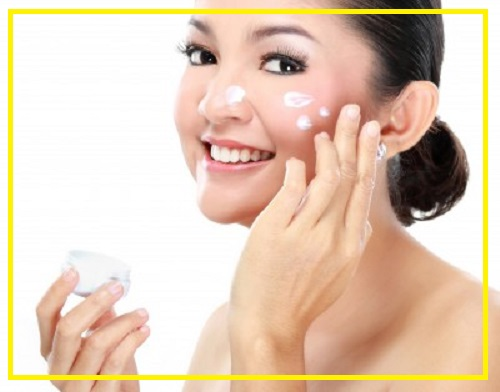 Medicamento para la Rosacea Facial
