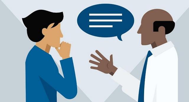 Cara Belajar Bahasa Inggris Percakapan dengan Cepat