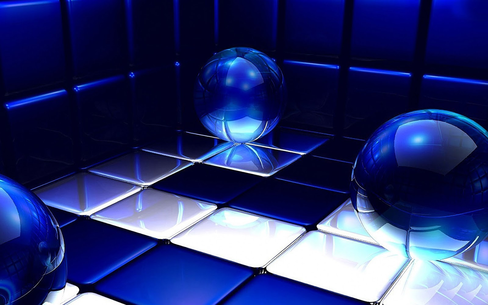 Colorful Wallpaper 3d Free Download: Ravishment: Creative 3D Wallpapers And Colorful 3D