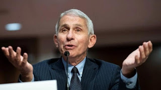 india-close-lockdown-before-time-dr-fauci