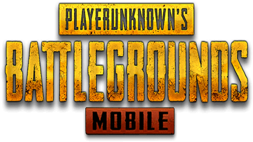 PUBG Mobile New Updates of 2020.