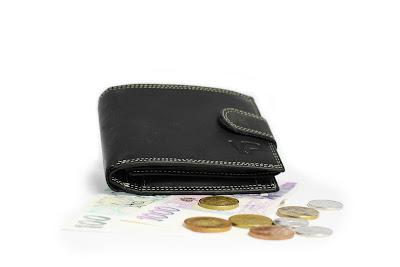Panduan Cara Membuat Wallet Bitcoin by maniakbitcoin