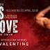 Release Blitz - Chaos and Love by Michelle A Valentine