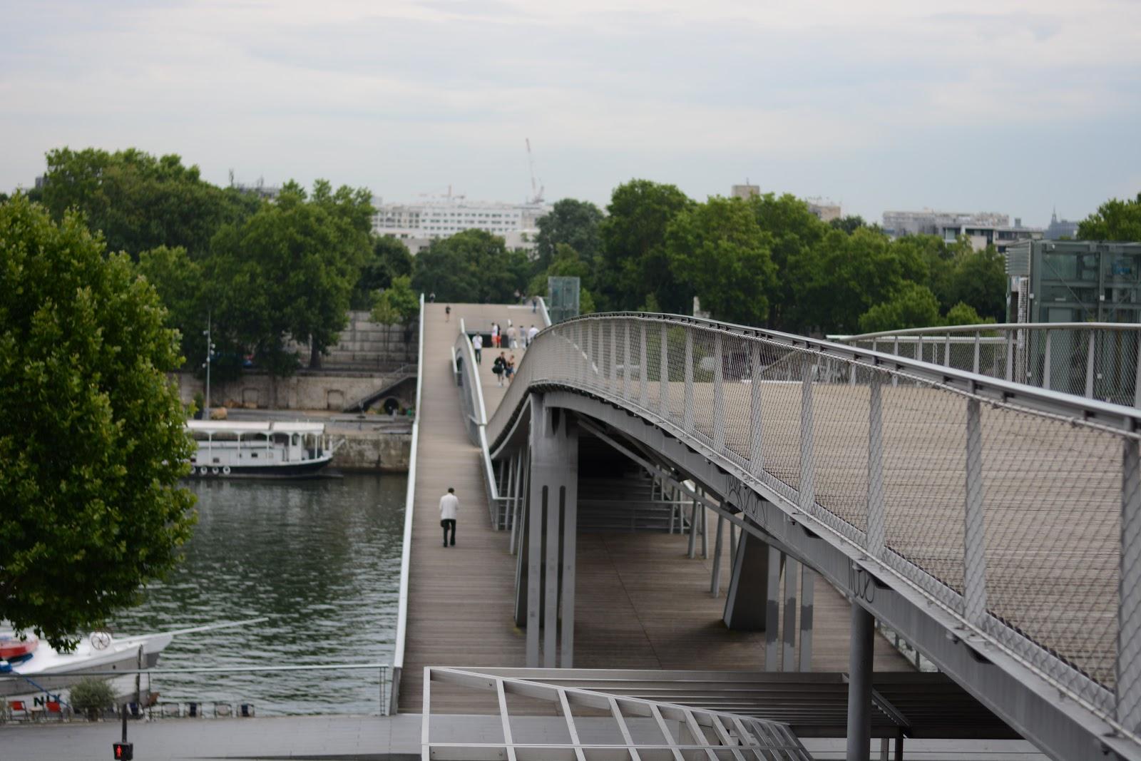 bibliotheque-françois-mitterand-bnf-paris-metro-14-theoctober21