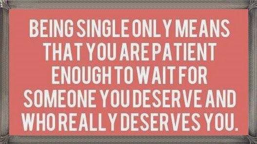 Being Single Quotes and Poems | Cute Instagram QuotesQuotes About Being Single And Free