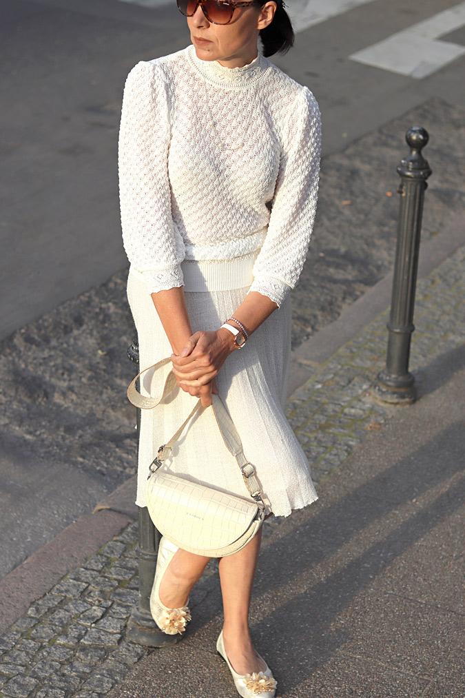 modne torebki blog modowy