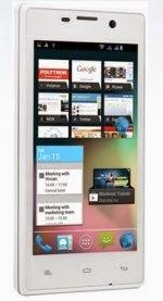 Daftar Harga Hp Polytron Android Terbaru Harga Polytron Wizard Quadra