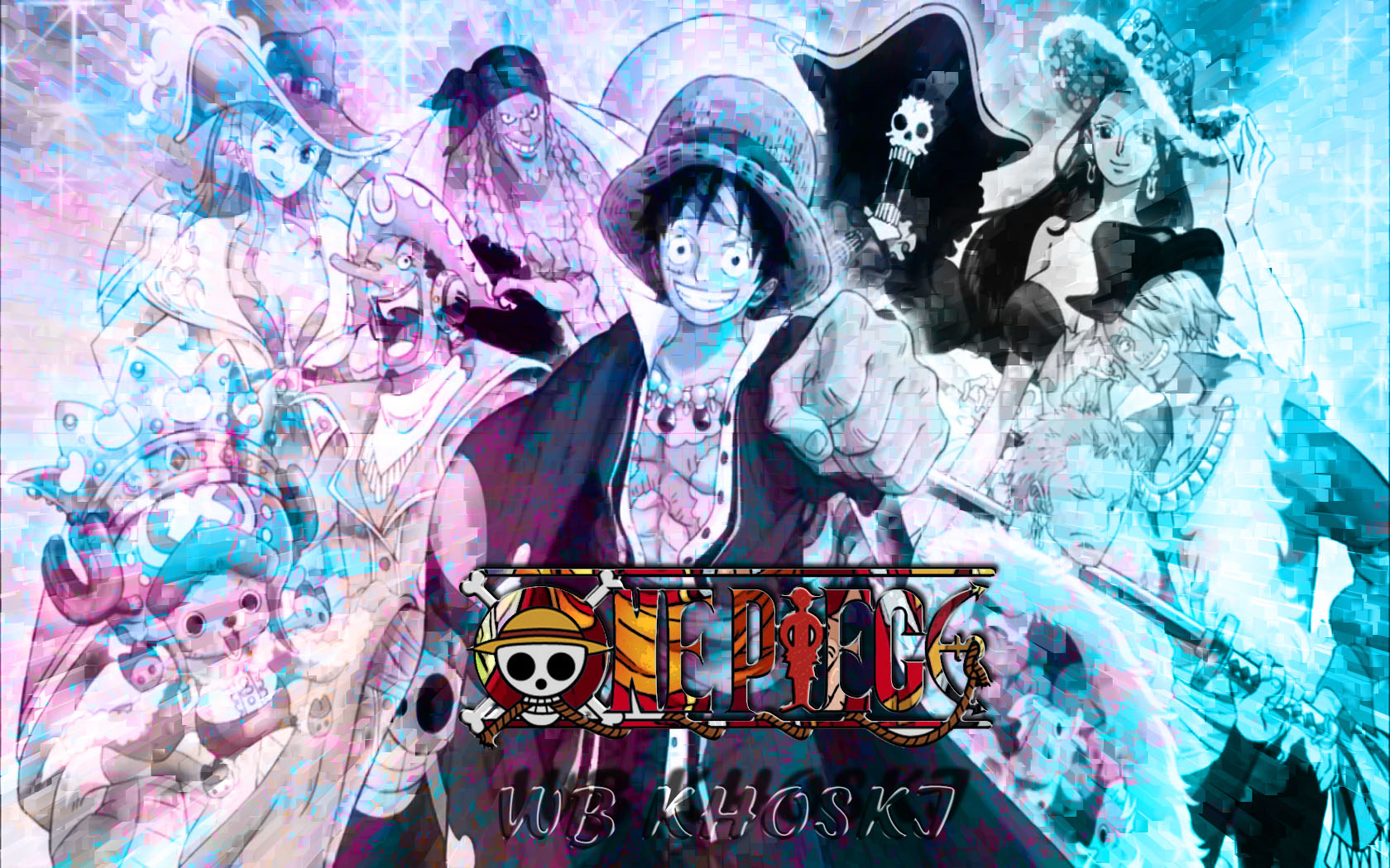 Anime-One-Piece