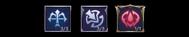 Emblem Barats Tersakit