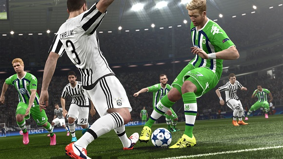 pro-evolution-soccer-2016-pc-screenshot-www.ovagames.com-3