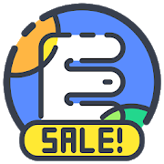 EMINENT – ICON PACK APK v1.9.4 [Patched] [Latest]