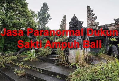 jasa-paranormal-dukun-sakti-ampuh-bali