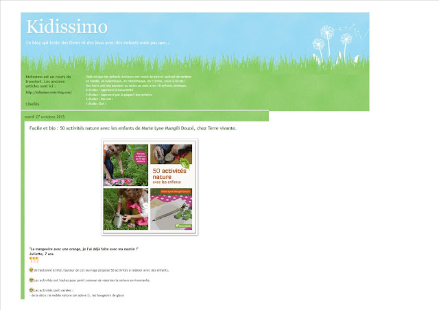 http://kidissimo.blogspot.fr/search/label/Livres%203%2F6%20ans