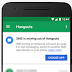 Hangouts Won't Support SMS From May 22