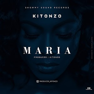 Download Mp3 | Kitonzo - Maria