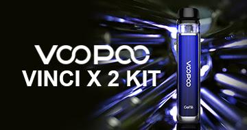 Vaporesso GTX GO 80 Kit