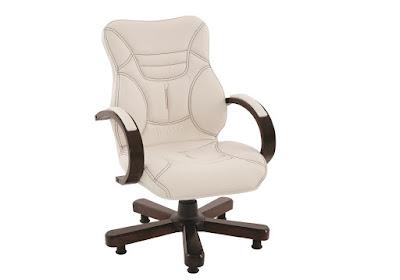 ofis koltuğu,misafir koltuğu,bekleme koltuğu,ahşap misafir koltuğu,ofis bekleme koltuğu,