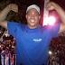 Juez dispone la libertad del presentador de televisión Julio Clemente