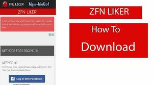 Znf-Liker-Apk-Downlaod