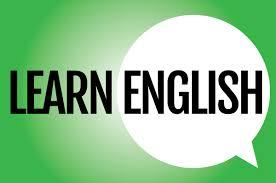 Learn-English-through-English-learn tense