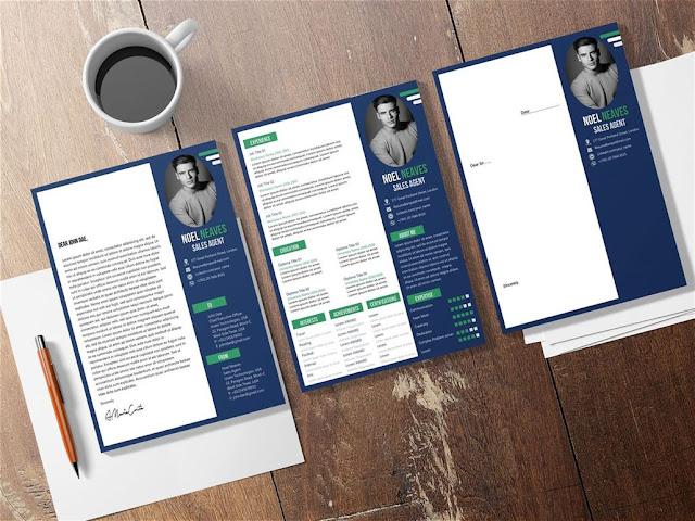 افضل طريقة لكتابة السيرة الذاتية فن كتابة السيرة الذاتية pdf كيفية كتابة سي في الهدف من كتابة السيرة الذاتية كيفية كتابة المؤهلات العلمية في السيرة الذاتية