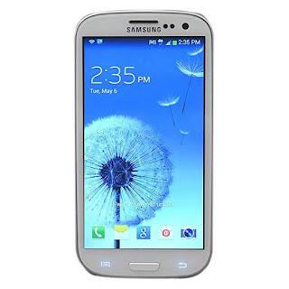 Full Firmware For Device Samsung Galaxy S3 SHV-E210K