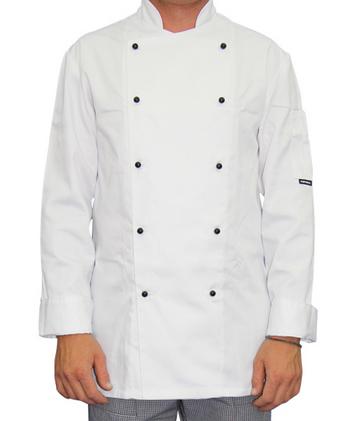 ΕΡΓΑΤΙΚΑ ΣΙΑΤΡΑΣ  Στολές μαγείρων - Κουζινας 0141fe4943f