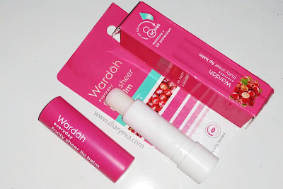 review_lipbalm_wardah
