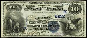 German Deutsche Currency To Usd Conversion