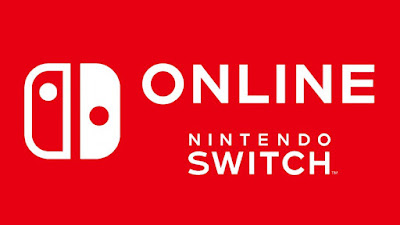 New updates come to Nintendo Switch Online, it's time to join! What was once a selection of classic NES games