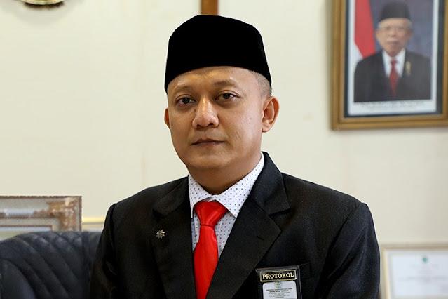 Terkait Anggaran Majlis Ta'lim, Anak Yatim dan Siltap Aparatur Gampong, Begini Penjelasan Pemkab Aceh Utara