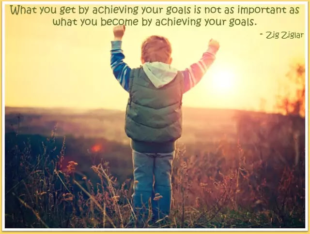 Monday Motivational Quotes 88