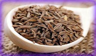 জিরা পানির উপকারীতা জেনে নিন Jira Panir Upokarita