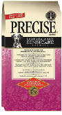 Picture of Precise Sensicare Formula Lamb Meal And Rice Dry Dog Food