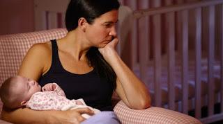 Top 10 erros comuns que novos pais cometem