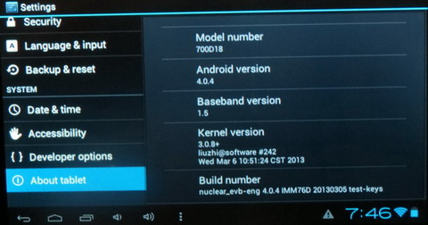 kb901 android 4.0.4 nuclear firmware