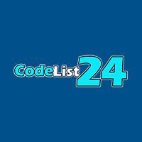 CodeList24