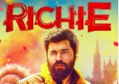 Richie 2017 Malayalam Movie Watch Online
